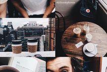Harry ♡