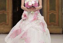 Wedding Fashion / by Wedding Guide Chicago