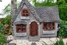 Miniature Everything