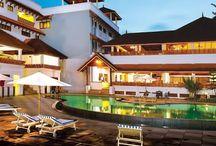 CHD Resortico Sohna gurgaon
