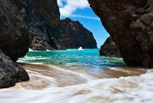 Beach destinations- bucket list