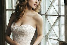 Dream Wedding :3