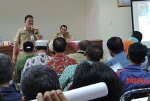 Samsat Jakarta Barat, Unit PKB & BBN-KB / Kegiatan di Unit PKB & BBN-KB Jakarta Barat (Samsat Barat)