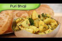 nepali indian recipe