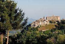 Carnet de Voyage / Fotografie dai miei viaggi, in Italia e all'estero