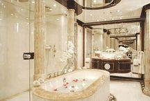 Excl Bath Suites
