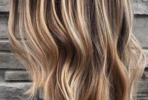 Sima vlasy