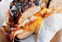 bon apetit | breakfast