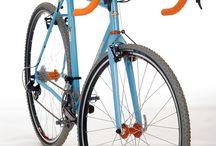 Bicilette