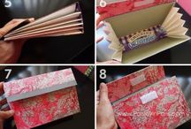 Coupon Organizer Ideas / by Kim Canale (Dalsgard)