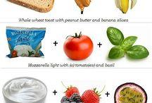 Zdrowe odżywianie / Zdrowa żywność  Marzena Gołas Marzena Patyk