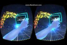 we make fun stuff!! Mindhelix.pl / Games, VR & AR