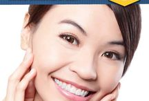 George Lim News / News, specials and anything related to our dental offices in Los Angeles can be found here.