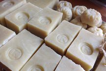 Soap / Hand Made Soap