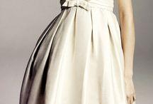 dress! want!