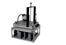 Dimastech® Bench/Test Table EasyHard V2.5 / Dimastech® Bench/Test Table EasyHard V2.5