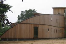 Zero Carbon homes / The holy grail