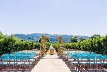 Wine Country Wedding Venues, Locations & Sites / Let us help you find the location of your dreams and plan the wedding of a lifetime in the gorgeous Northern California Northern California wine country
