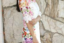 Sarah Tyau
