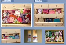 Organize DIY's INSPIRE ME Group Board / All Organizing DIYers need inspiration, advice and tips to keep going on their quest to get organized.  This group board is a collaboration of our Org DIY folllowers.  We each have the power to spur others into action and help them change their environments and life's in a positive way.    Wish to be contributing member of our group board?  1) Follow Organize DIY Pinterest boards and 2) Email me at dana@organizediy.com and I will invite you. / by Organize DIY