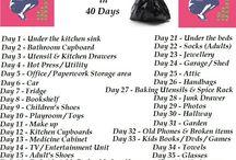 40 bags
