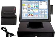 برخی از مزایای استفاده از نرم افزار فروشگاهی آس از نگاه کارگروه مالیاتی اتاق اصناف
