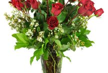 Anniversary / There's no better way to tell her that you'd marry her all over again than with our selection of anniversary arrangements. Rekindle the romance with a gorgeous arrangement brimming with beautiful pink and red flowers, and a little bit of magic! Brighten her office or home with a breathtaking bouquet and let her know how much you cherish her! http://www.purplerose.ca/mississauga-florist/anniversary#.U1eXLaJudH0
