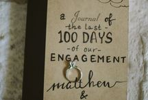 Wedding gift for dan