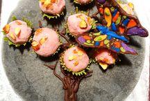 Our cakes / Custom cakes