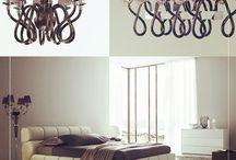 Yatak Odası Avizeleri / Güzel ve modern bir aydınlatma oadalarınızı, keyifle vakit geçirebildiğiniz özel bir mekana dönüştürmekte. Tavan ve yer lambaları evin genelinde kullanılan duvar aydınlatmaları ile çocuk odası avizeleri, atak odası avizeleri, evinizde hoş ve modern bir atmosfer yaratır. Tavcam'ın her zevke uygun yatak odası avizeleri ile birlikte kullanabileceğiniz profesyonel ellerle hazırlanan bu avizeler odalarınıza ışık saçacak.