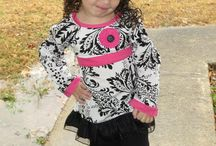 AnnLorenKids / AnnLorenKids Designs; Girls clothes; girls fashions; pageant wear; American Girl Doll outfits; American Girl Doll Bedding; american Girl Doll Carriers