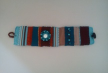 my cuff bracelets