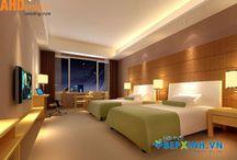 Thiết kế nội thất / Thiết kế nội thất - Công ty thiết kế nội thất, dịch vụ thiết kế nội thất: nhà bếp, nhà phố, nhà hàng, phòng ngủ, phòng khách, công ty, showroom, shop, cửa hàng, biệt thự, công ty, xí nghiệp...