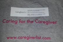 Refer-a-Friend for Caregiver Jobs / Refer-a-Friend info about winners an promotions! Refer your friends http://bit.ly/YQe4fu and you maybe the weekly winner of our T-shirt or monthly Grand Prize winner of $50 gift card! Fun! #caregivers #cna / by Caregiverlist