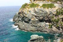 Beauty of Corsica