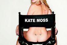 Kate Moss x terry Richardson x Lui  / Kate Moss se fait prendre en photo chez elle par Terry Richardson dans le plus simple des appareils pour le magazine Lui...  http://lesgarconsenligne.com/2014/03/13/kate-moss-lui/