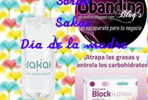 Obandina Blogs