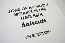 The best of Jim <3