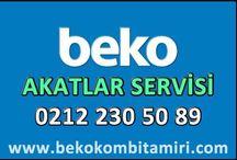 Beko Servisi