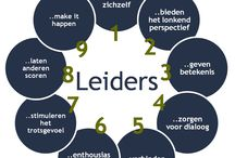 managers / teamleiders