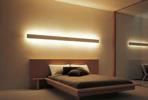 ideas iluminacion espacios