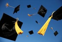 Graduation / by Jenee Weirick
