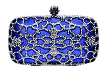 Clutches / by Jess Guess