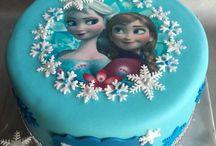 elsa kake