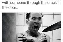 Shit that cracks me up