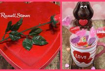 Valentines Day Gift Ideas For The Love Of Your Life / Valentines Day Gift Ideas For That Special Man In Your Life
