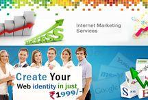 SEO, Web & Software Development Company