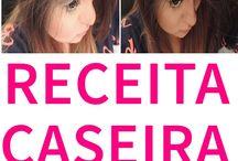 cabelo Adriana