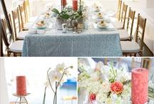Yacht Weddings - Saying 'I do' at sea