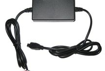 Electronics - GPS System Accessories